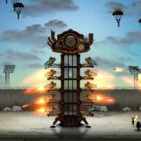 Скриншот Steampunk Tower 2 – Изображение 2
