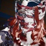Скриншот Killer Is Dead: Smooth Operator – Изображение 5