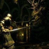 Скриншот Dark Souls: Remastered – Изображение 6