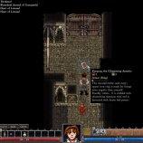 Скриншот Dungeons of Dredmor – Изображение 10