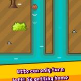 Скриншот Left Turn Otto – Изображение 9