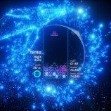 Скриншот Tetris Effect – Изображение 1