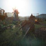 Скриншот Black Desert – Изображение 8