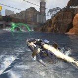 Скриншот Hydro Thunder Hurricane – Изображение 11