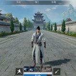 Скриншот Ganghood Survival – Изображение 10