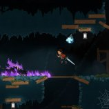 Скриншот Legends of Ethernal – Изображение 7