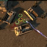 Скриншот Zombie Defense – Изображение 11