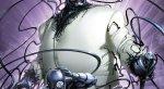 Venomverse: почему комикс овойне Веномов изразных вселенных неудался. - Изображение 18