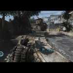Скриншот Tom Clancy's Ghost Recon: Future Soldier – Изображение 4