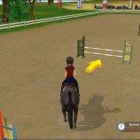 Скриншот Pferd & Pony: Lass uns reiten 2 – Изображение 4
