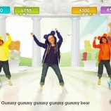 Скриншот Just Dance: Kids 2 – Изображение 12