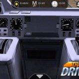 Скриншот Trainz Driver – Изображение 5