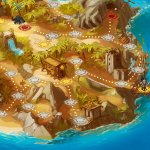 Скриншот Braveland Pirate – Изображение 11