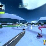 Скриншот Icebreakers – Изображение 2
