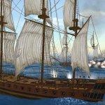 Скриншот Age of Pirates: Captain Blood – Изображение 237