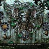 Скриншот Mystery Case Files: 13th Skull – Изображение 2