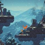 Скриншот Warlocks 2: God Slayers – Изображение 8
