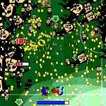 Скриншот Crazy Pixel Streaker – Изображение 10