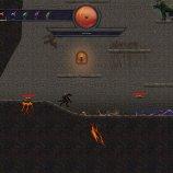 Скриншот From Shadows – Изображение 4
