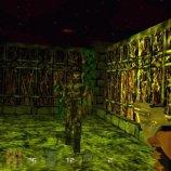 Скриншот Winthorp's Mansion – Изображение 5