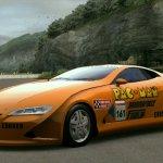 Скриншот Ridge Racer 7 – Изображение 66