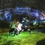 Скриншот Kingdoms of Amalur: Re-Reckoning – Изображение 4