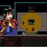 Скриншот Fantasyche: Mike – Изображение 7