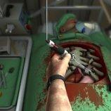 Скриншот Surgeon Simulator 2013 – Изображение 10