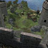 Скриншот Stronghold 3 – Изображение 3