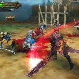 Скриншот Undead Knights – Изображение 4