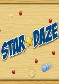 Star Daze