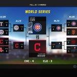 Скриншот R.B.I. Baseball 17 – Изображение 3