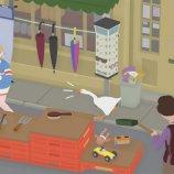 Скриншот Untitled Goose Game – Изображение 1