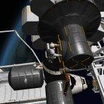 Скриншот Space Shuttle Simulator – Изображение 6