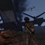 Скриншот Arma 3 – Изображение 8