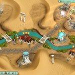 Скриншот Legends of Atlantis: Exodus – Изображение 3