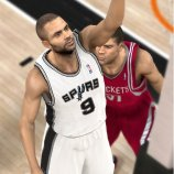 Скриншот NBA 2K11 – Изображение 12