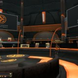 Скриншот Empire of Sports – Изображение 6