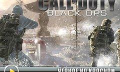 Call of Duty: Black Ops. Видеорецензия