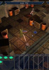 Leviathan – фото обложки игры