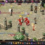 Скриншот Eudemons Online – Изображение 3