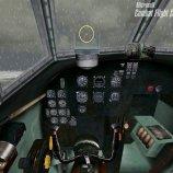 Скриншот Microsoft Combat Flight Simulator 3: Battle for Europe – Изображение 3