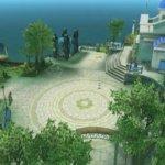 Скриншот Rune Factory: Tides of Destiny – Изображение 37