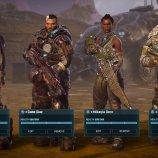 Скриншот Gears Tactics – Изображение 3