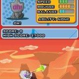 Скриншот Gogo's Crazy Bones – Изображение 7