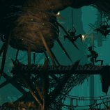 Скриншот Oddworld: Abe's Oddysee - New N' Tasty! – Изображение 8