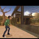 Скриншот Ben 10 Alien Force: Vilgax Attacks – Изображение 6