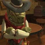 Скриншот Dillon's Rolling Western – Изображение 5