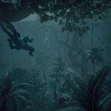 Скриншот Ancestors: The Humankind Odyssey – Изображение 3