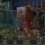 Скриншот Vampire Saga - Welcome To Hell Lock – Изображение 2